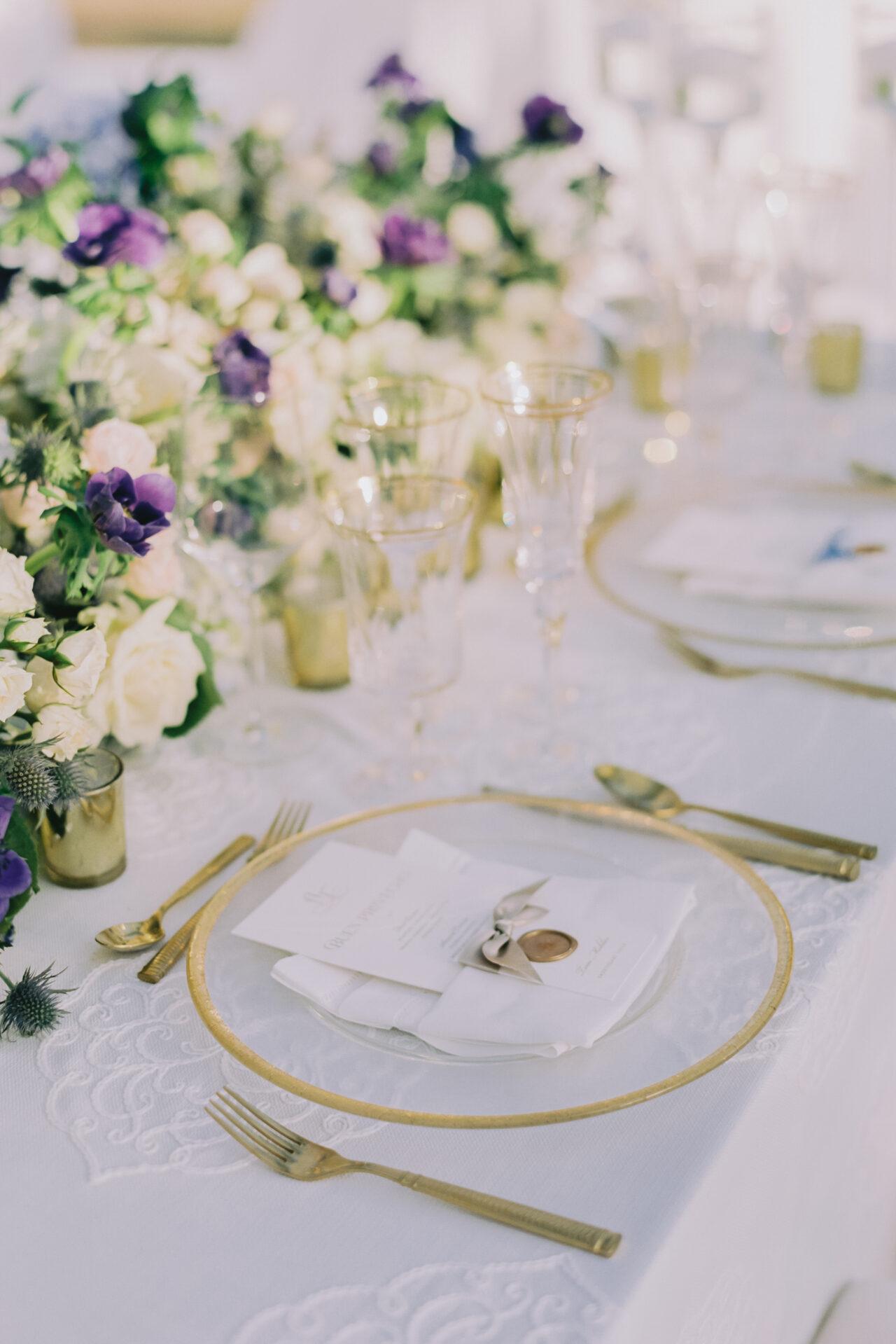 wedding details by joann moore