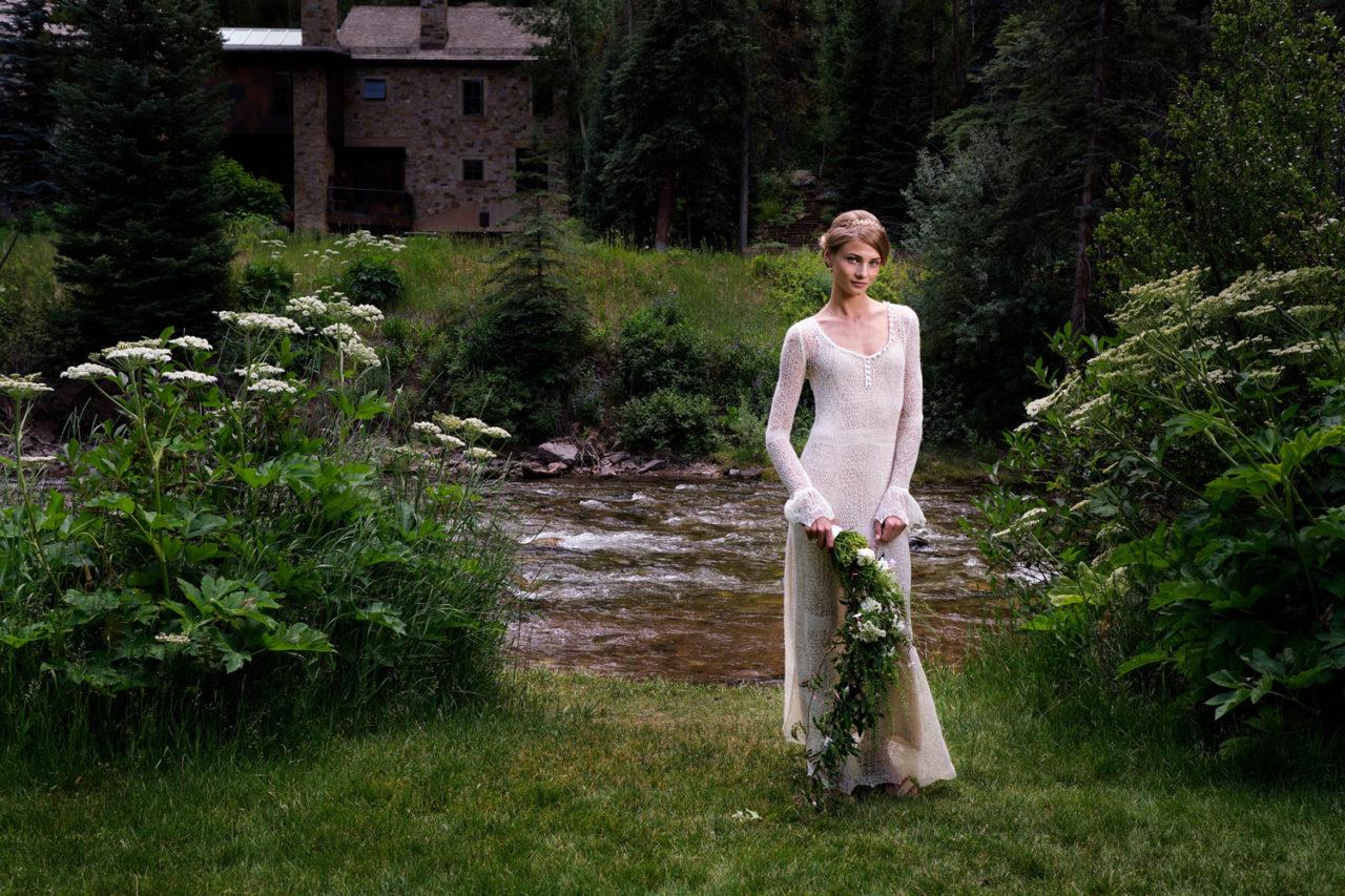 bride photo gallery