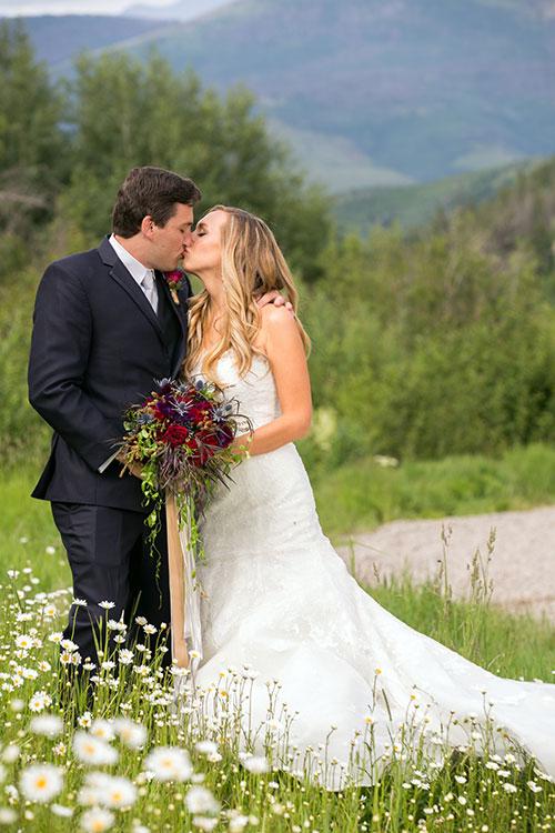 jm weddings