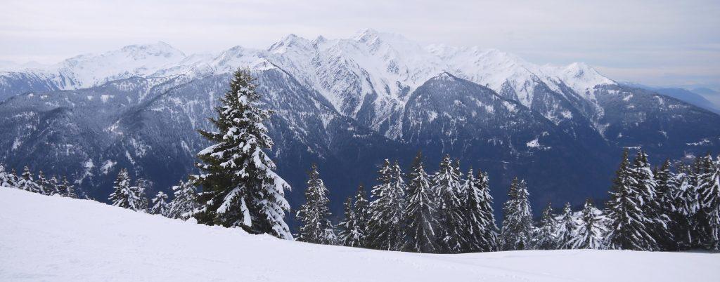Intimate Mountain Wedding, colorado wedding planner, vail mountain