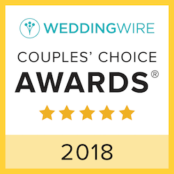 couple's choice awards 2018