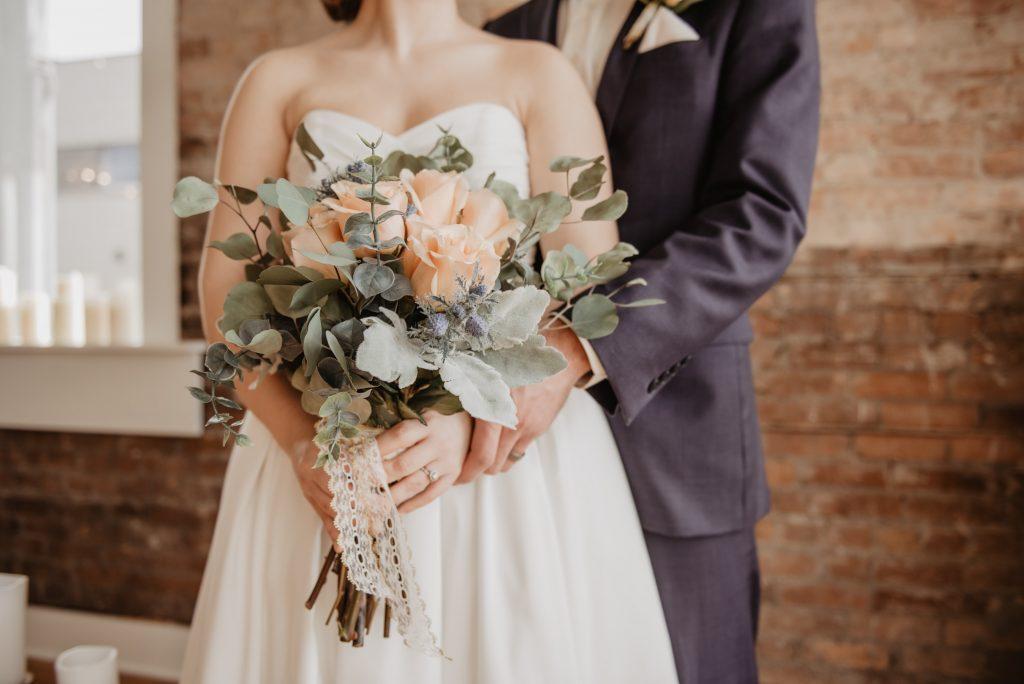 master wedding planner