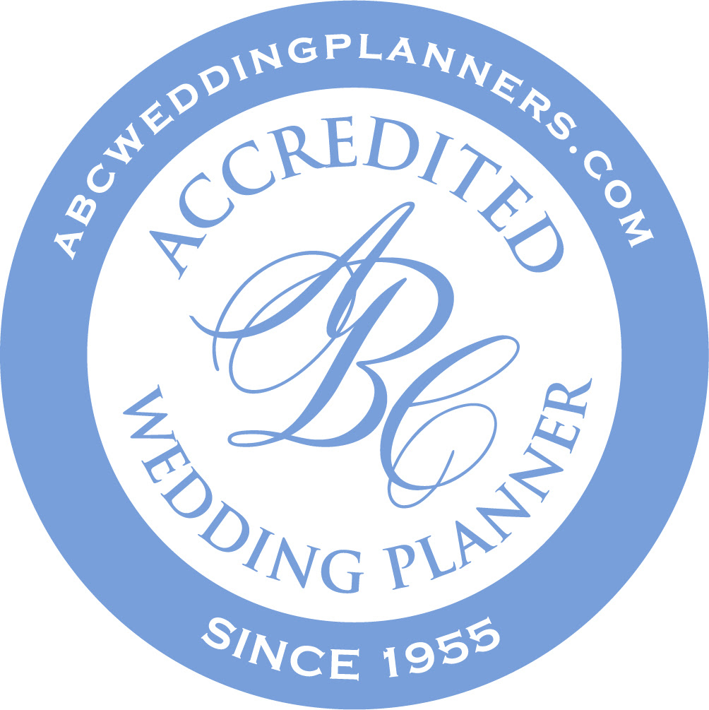 accredited wedding planner